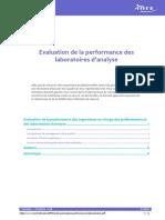 metropol-analyse-performance-laboratoires
