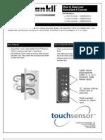 SensaTankII PDF