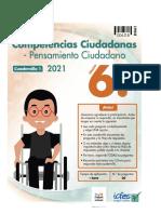 Cuadernillo-CompetenciasCiudadanasPensamientoCiudadano-6-1