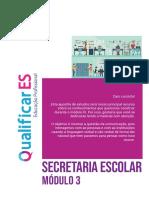 SecretariaEscolar_Módulo3