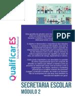 SecretariaEscolar_Módulo2