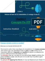 CCNA2V7_Chapitre5 (1)