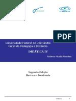 Guia_Didatica_IV_2019_v2