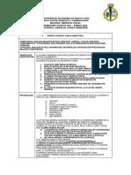 Rúbrica General Para Examen Final Ago2021-Ene2022