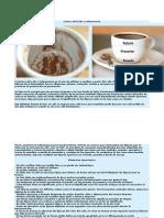 Lectura del Café o Cafeomancia.pdf · versión 1