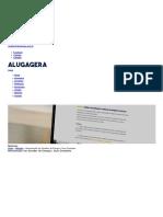 Manutenção Em Gerador de Energia _ Guia Completo