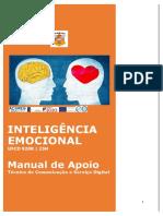 Manual 9208 - Intelegência Emocional