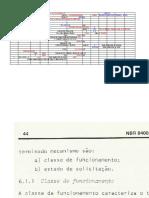 CÁLCULO Rolamento Bloco de Roda Novo Portoferro.