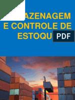 apresentaoarmazenagemecontroledeestoque-130619190410-phpapp02