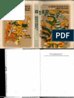 El maguey y el pulque en los codices mexicanos GONCALVESdeLIMA1986