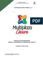 PMC_protocolo_bioseguridad_covid_19 v2