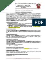 CONTRATO DE ARRENDAMIENTO DE CAMIONETA-CORREGIDO