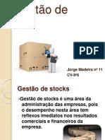 gestaodestocks-151022095226-lva1-app6891