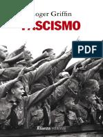 Griffin__-Fascismo-Alianza-Editorial