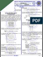 ProfeMaths01-AR-S11-2020-II