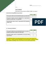 formulario_spr_sag
