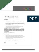 Documento do Yahoo Mail_ Download de compra