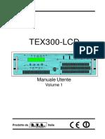 TEX300-LCD_IT