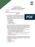 AV II_2013_1 Empreendedorismo_CCO