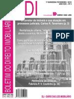 revista_3_2010
