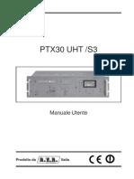PTX30UHTS3_it