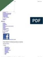 Livro Etica - Adolfo s Vazquez - 2004 - Resumo Completo