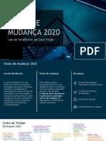 Dossiê_Sinais_Destaques_2020