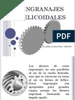 Engranajes helicoidales pdf