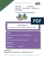 electronicos I.LAB1.