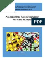 Plan Regional de Matemática Lúdica y Financiera de Ancash - Lineamientos de Matemática Lúdica. pdf (1)
