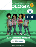 BIOLOGIA NEJA II-VOLUME1