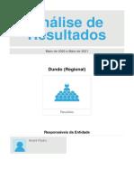 Relatorio_Maio_de_2020_a_Maio_de_2021_-_Reunioes_-_Dundo_Regional