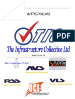Introducing_The_Infrastructure_Collective_Ltd