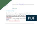 (XHTML Básico-spanish