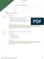 Orçamento Público - Exercícios de Fixação Módulo II
