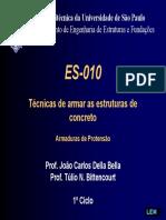 ES010-Top02