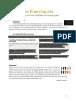 1.1 Maßnahmen zur Anpassung der Lohnunterschiede zwischen Männern und Frauen (2)
