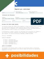 pdfs_28976_60400c38d8739_1614810168