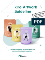 Packiro Artwork Guideline Converted Compressed