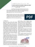 SynergisusScyentificaUTFPR-WMN