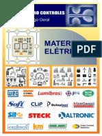 Catalogo Componentes Eletricos