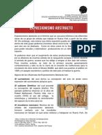 Expresionismo_abstracto_e_Informalismo_Europeo