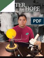 Center for Hope: