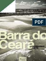 Coleção Pajeú - Barra Do Ceará_bernardo Neto (2)