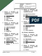 4ta Practica_Luis Ortiz IB 2019