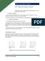 CHP10-Étude-sous-charges-verticales (1)