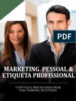 Etiqueta e Marketing Pessoal-convertido