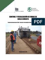 Control y Fiscalización de obras de Suelo - Cemento-FINAL-2020