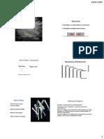 Informe Microfibras