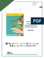 Manual AEGP